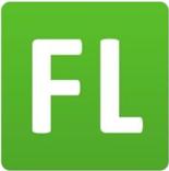 freelance ru