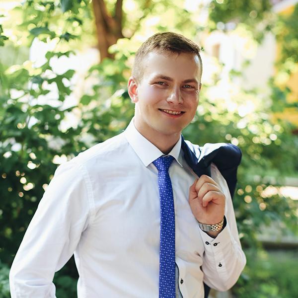 Богомол Анатолий